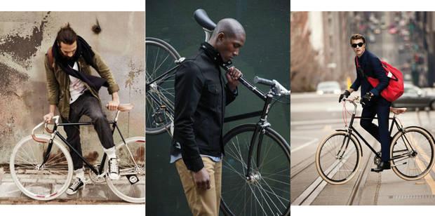 moda-sobre-ruedas-3