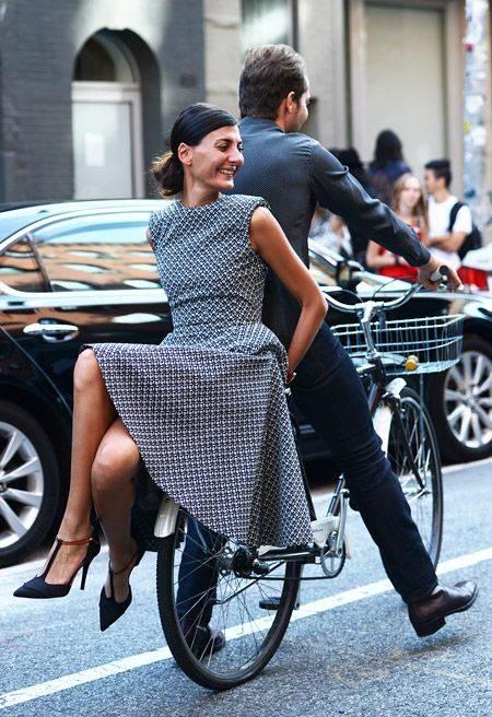 moda-sobre-ruedas-4