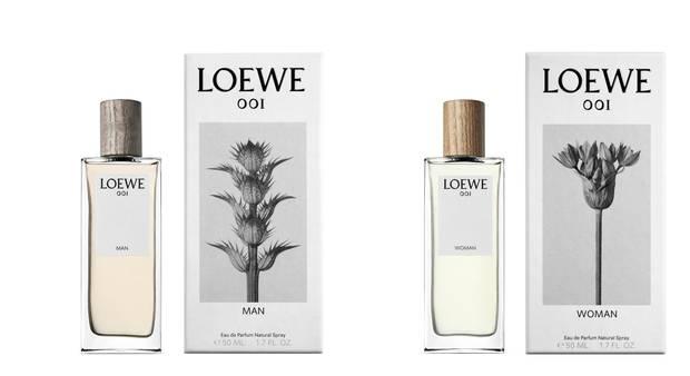 las-7-fragancias-que-dejaran-huella-esta-temporada-001-loewe-perfumes
