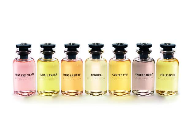 las-7-fragancias-que-dejaran-huella-esta-temporada-les-parfums-louis-vuitton-perfumes