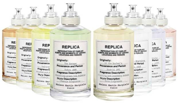 las-7-fragancias-que-dejaran-huella-esta-temporada-replica-maison-margiela-perfumes
