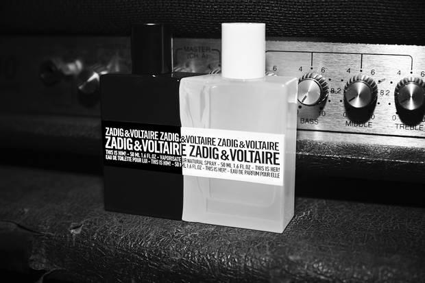 las-7-fragancias-que-dejaran-huella-esta-temporada-zadig-and-voltaire-perfumes