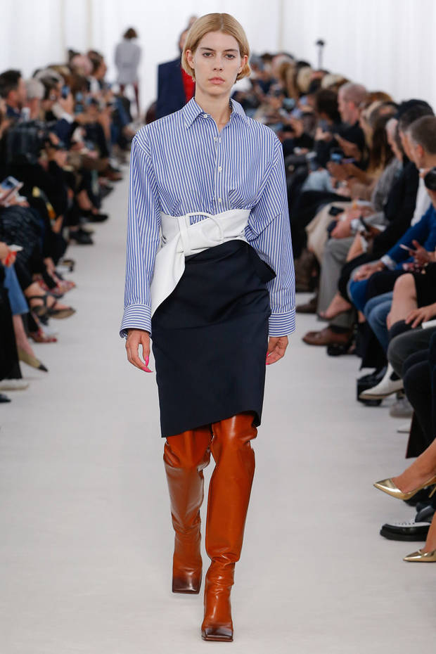 paris_fashion_week_looks_balenciaga_amancio