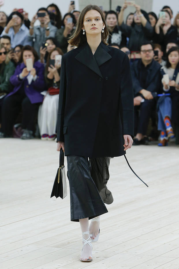 paris_fashion_week_looks_celine_amancio