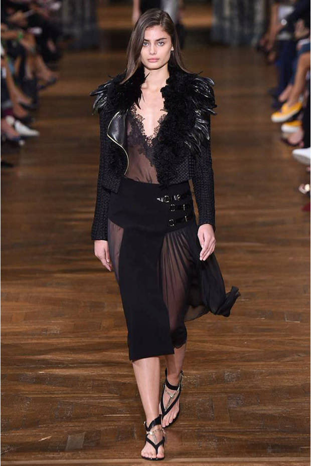 paris_fashion_week_looks_lanvin_1_amancio