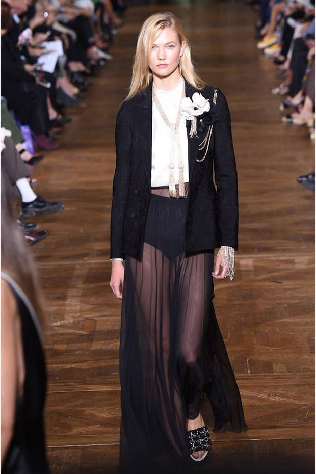 paris_fashion_week_looks_lanvin_2_amancio