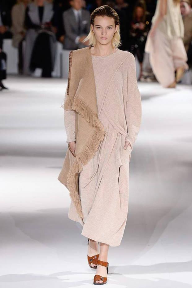 paris_fashion_week_looks_stella_mccartney_amancio