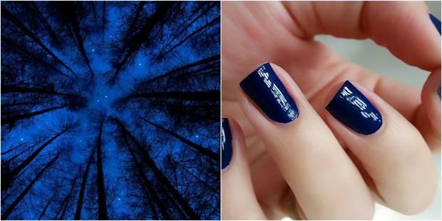 azul_night_manicura_esmalte_azul