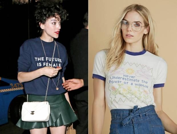 moda_feminista_portada