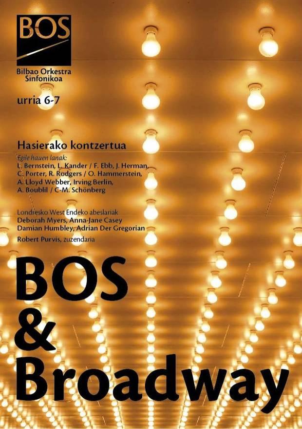 bosvert1-650x920-c-default