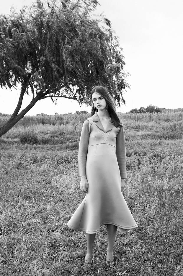 editorial_de_moda_oneiric-volumes_0005