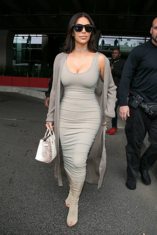 kardashian_-1