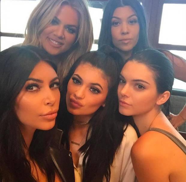 kardashian_5