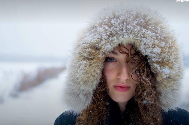 neceser_invierno_cold-vanidad-1
