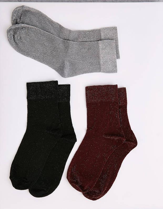entretiempo_consejos_vestir_calcetines