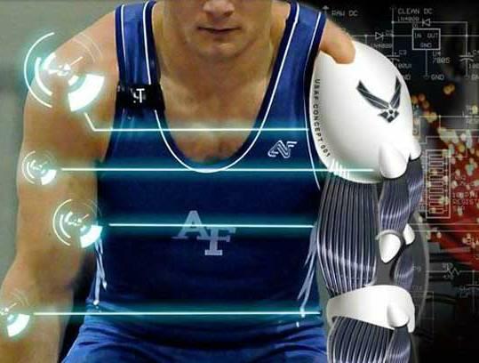 tecnologia_deporte_vanidad_6