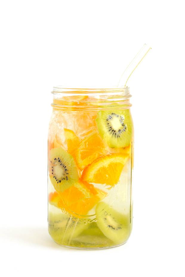 agua_frutas_detox_vanidad_2