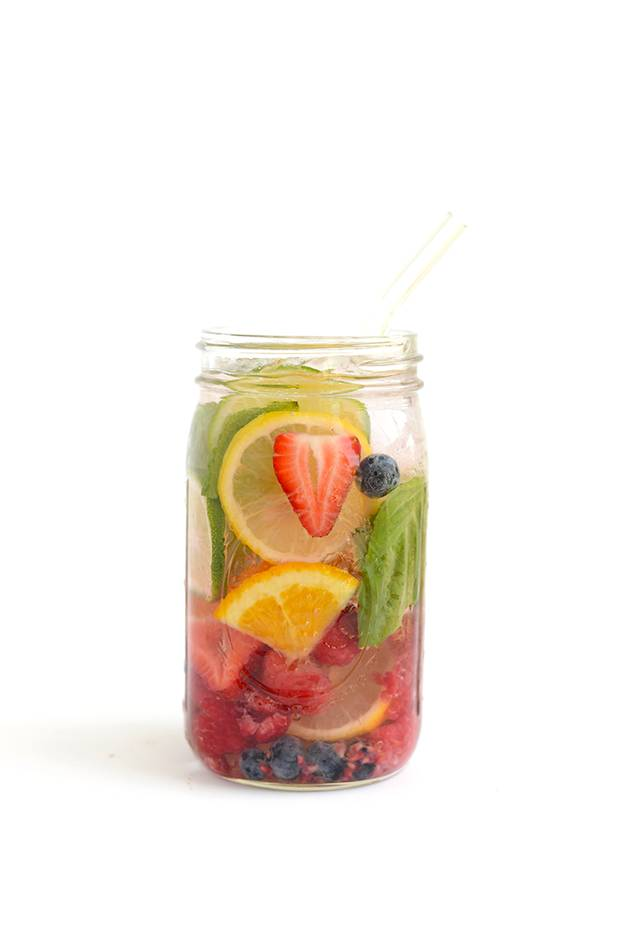agua_frutas_detox_vanidad_5