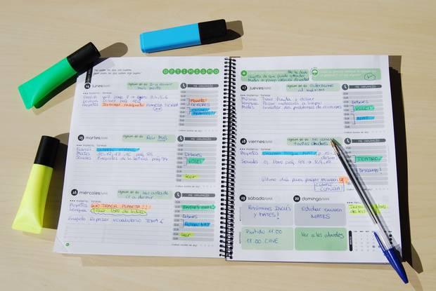 consejos-lunes-organizar