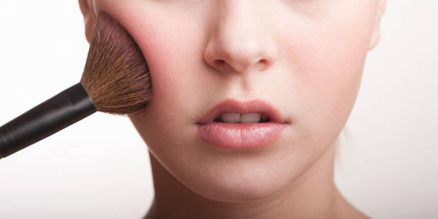 limpiar_brochas_maquillaje_vanidad_1