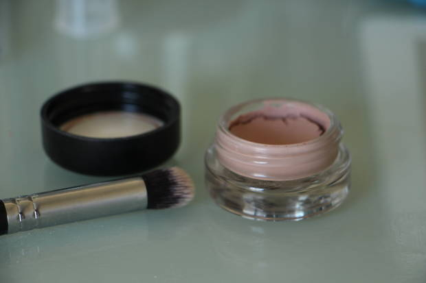 maquillaje_diy-make-up-prebase