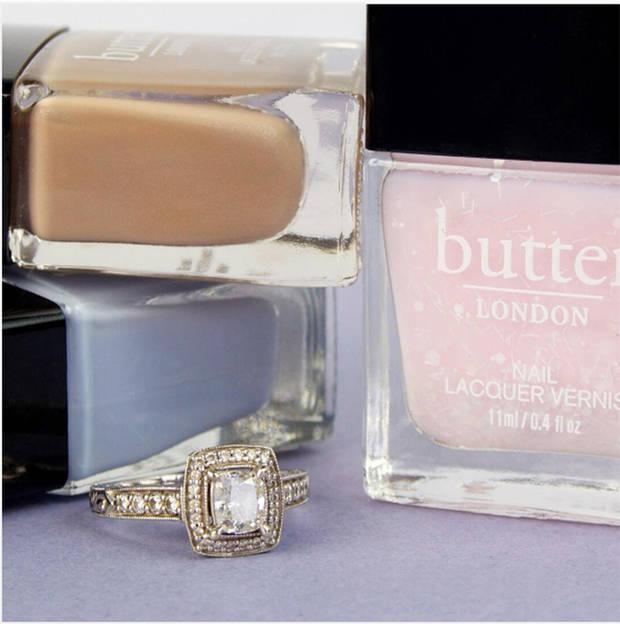 manicura_butter-vanidad-2
