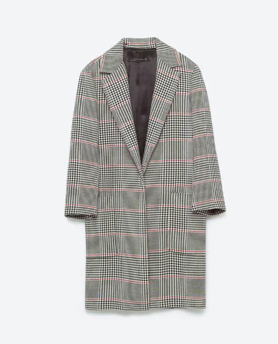 abrigo-british-zara