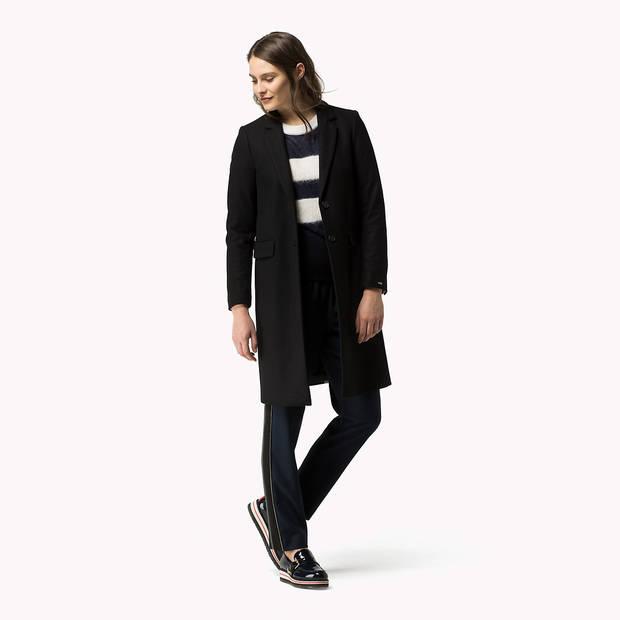 abrigo-clasico-tommy