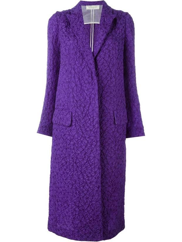 abrigo-color-nina-ricci