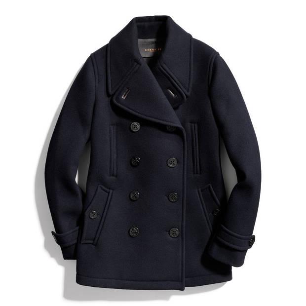 abrigo-marinero-coach
