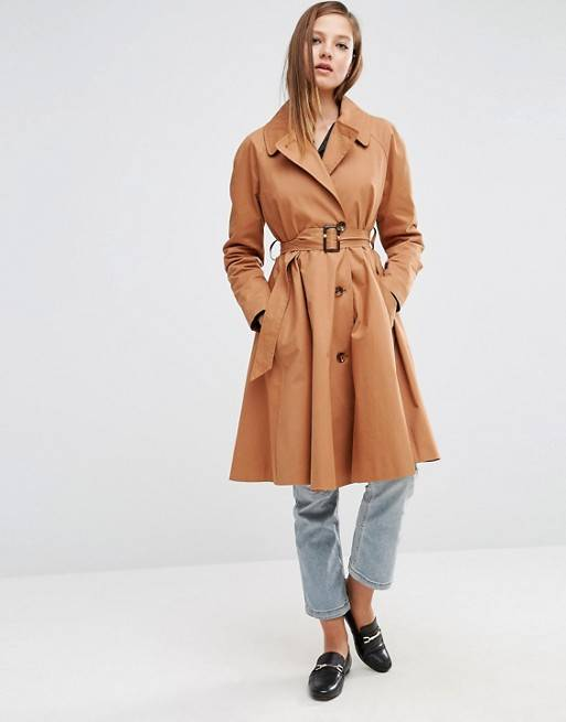 abrigos-gabardina-asos