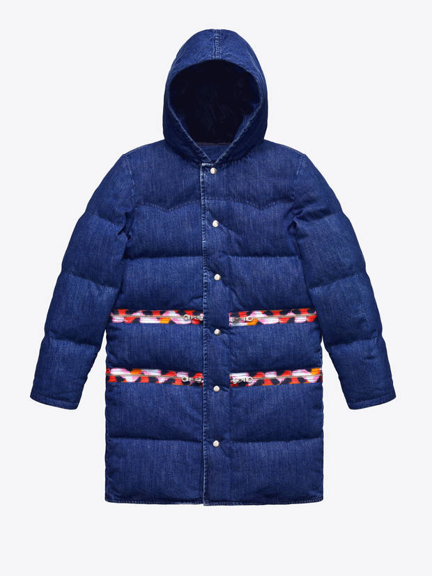 abrigos-plumifero-kenzo-x-hm