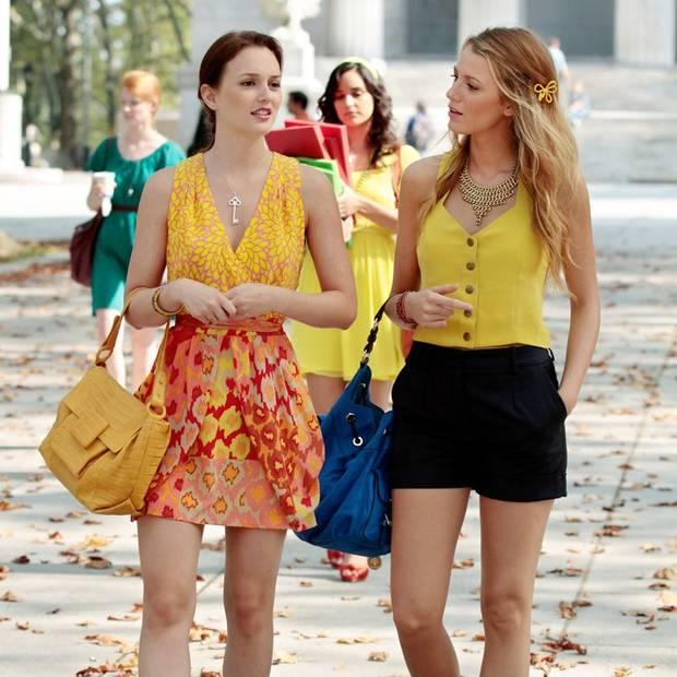 millennials-vs-generacion-x_gossip-girl