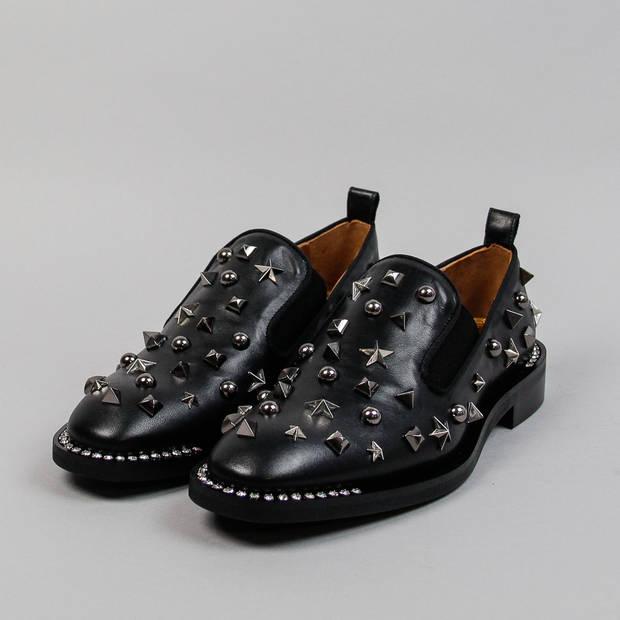 zapatos-ras-ulanka-11