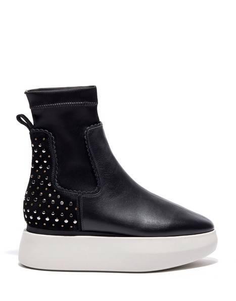 zapatos-alberto-guardiani-4