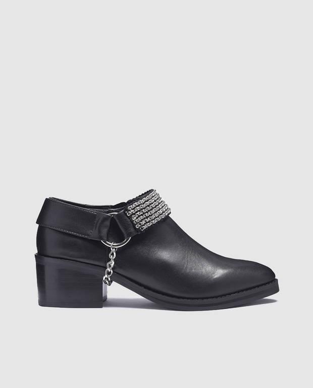 zapatos-eeight-15