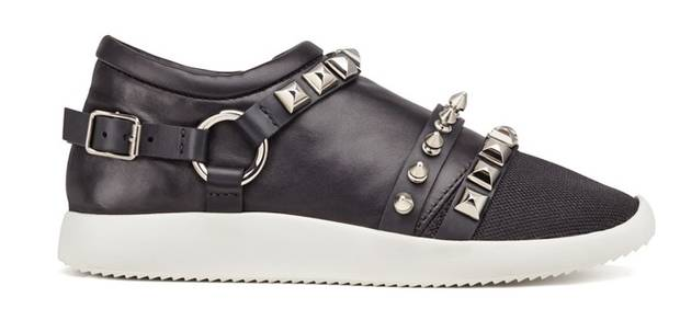 zapatos-giuseppe-zanottti-5