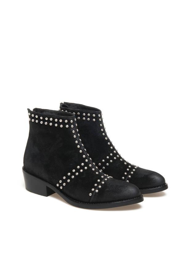 zapatos-janetjanet-13