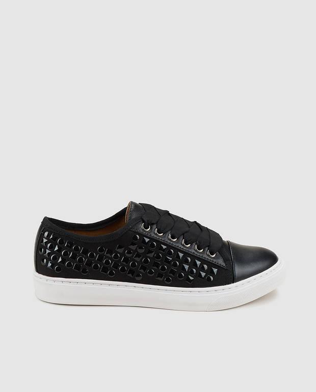 zapatos-maria-mare-14