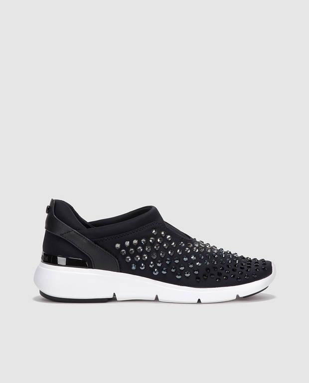 zapatos-michael-kors-7