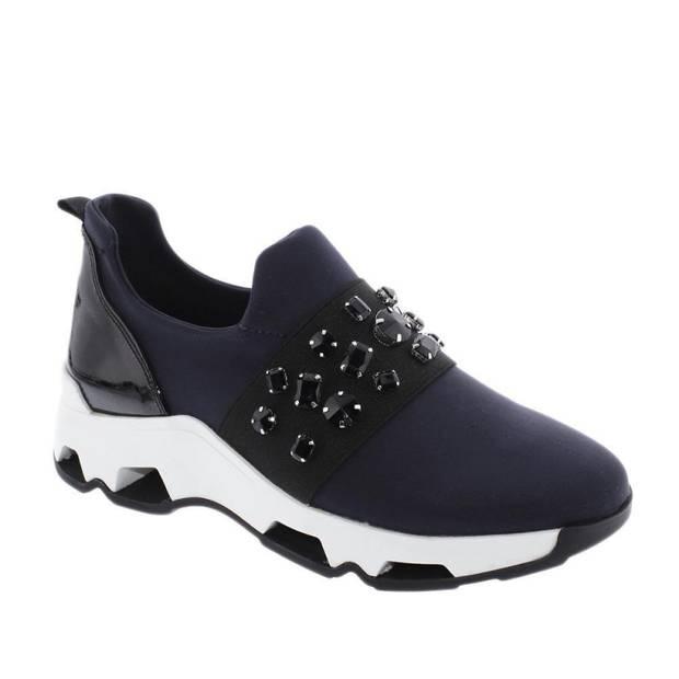 zapatos-vas-sixtyseven-12