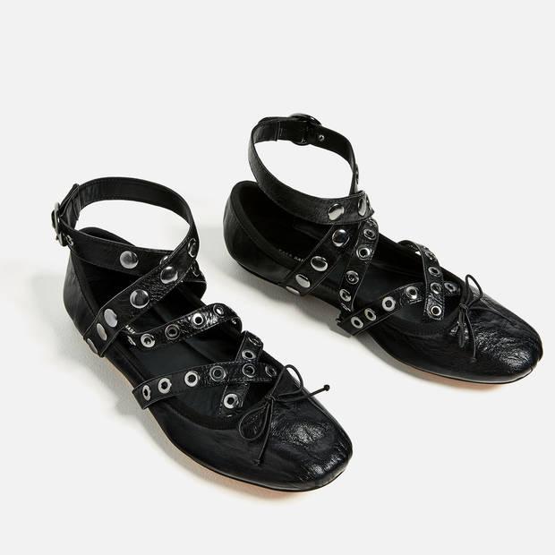 zapatos-zara-10