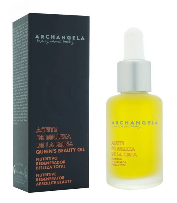 cosmetica_made_in-spain_archangela