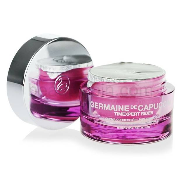 cosmetica_made_in-spain_germaine