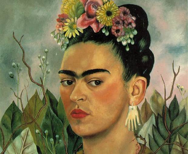 04_frida-kahlo
