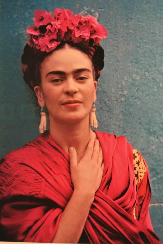 06_frida-kahlo