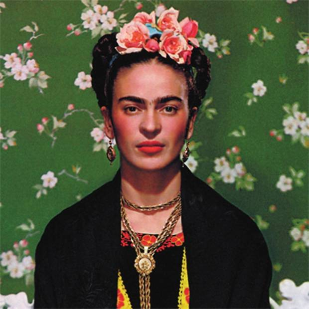 08_frida-kahlo