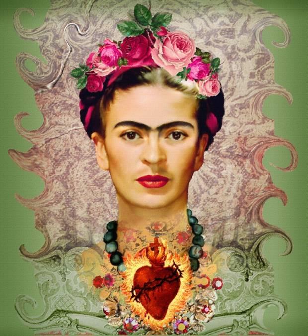frida-kahlo-icono