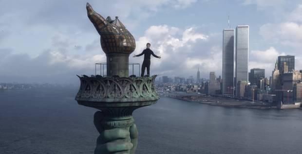 estatua_de_la_libertad_vanidad_8