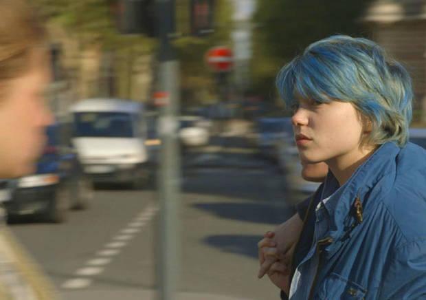 colores_pelo_cine_vanidad_7